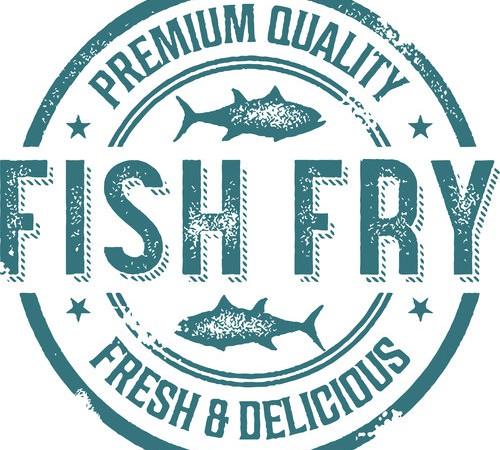 fishsry18